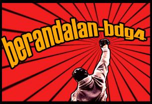 berandalan-bdg4 by pixellkiller