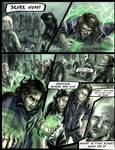 Comic Guardian 8