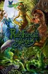 Rainforest Spirits