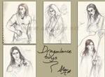 Dragonlance boys
