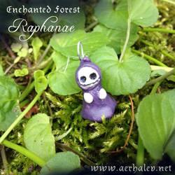 Raphanae by Aerhalev