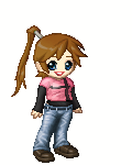 Claire Redfield Code Veronica by Tabs2505