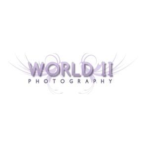 WorldII's Profile Picture
