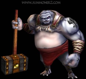 Ogrebreed's Profile Picture