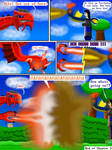 Zenith World of Dragons chapter 3 page 62