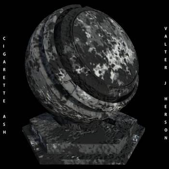 Materials and Textures on 3D-Artists - DeviantArt