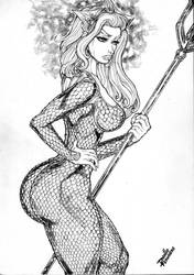 Mera BY:ME by danillofernandes