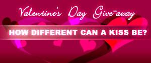 Banner : Valentine Promo 2007 by victorsantosjr