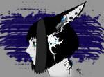 Melodies by XBombyxX