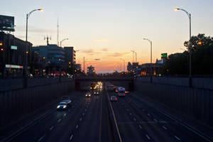 Expressway 2