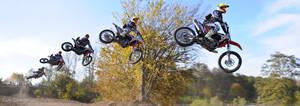 table jump