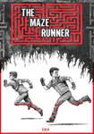 The Maze Runner by Zinfer