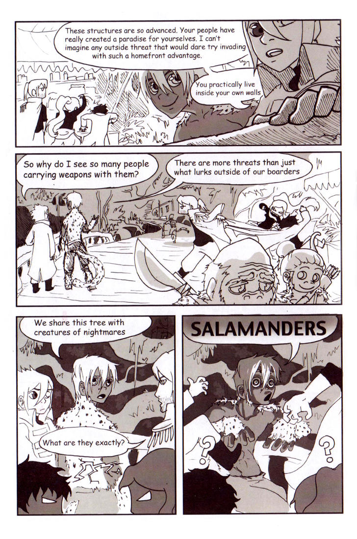 Markers Pg 6 by Zinfer