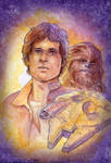 Han by Zinfer