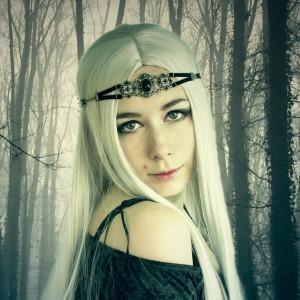 ashenea's Profile Picture