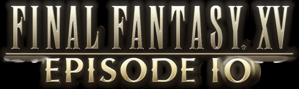 ffxv_episode_io_logo_by_erandiaaa-dbzitt