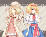 [CM] Alice