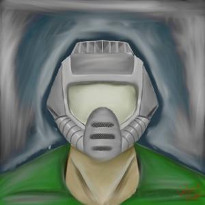 JoshuaPrater's Profile Picture