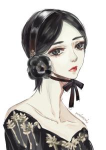 mimia1112's Profile Picture