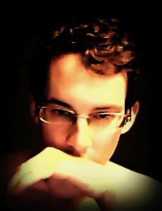 TheWhitePretender's Profile Picture