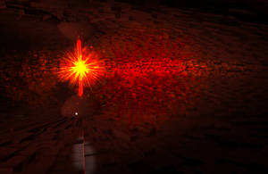 Alien Extrusion by Hazza42