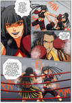 Nalgus Primus Chapter 01 page 2 by deadpoolthesecond