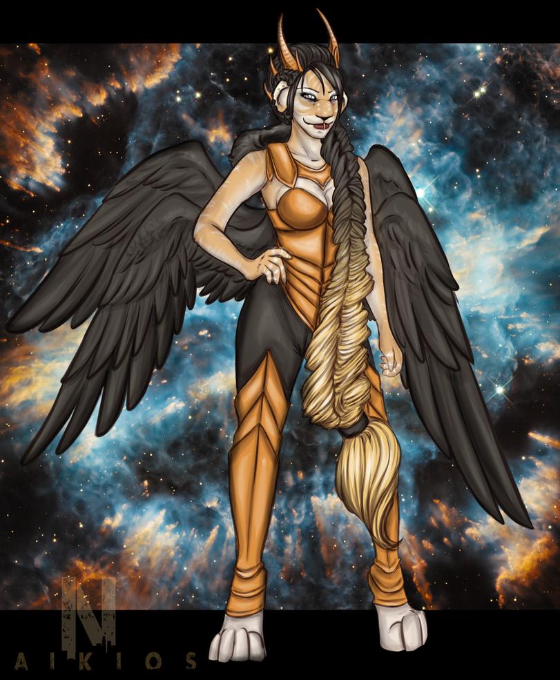draconians__visage_by_naikios-d9519rf.png