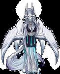 Primordial Mythicals: Diamond (Adamas)