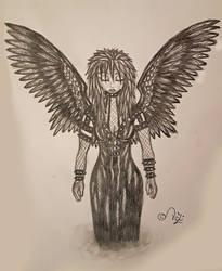 Gothicangel