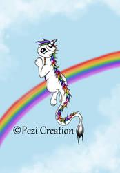 Rainbowdragy