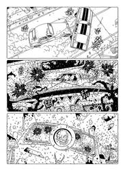 ALTER 2 - Car Chase 09 of 10 by orellana