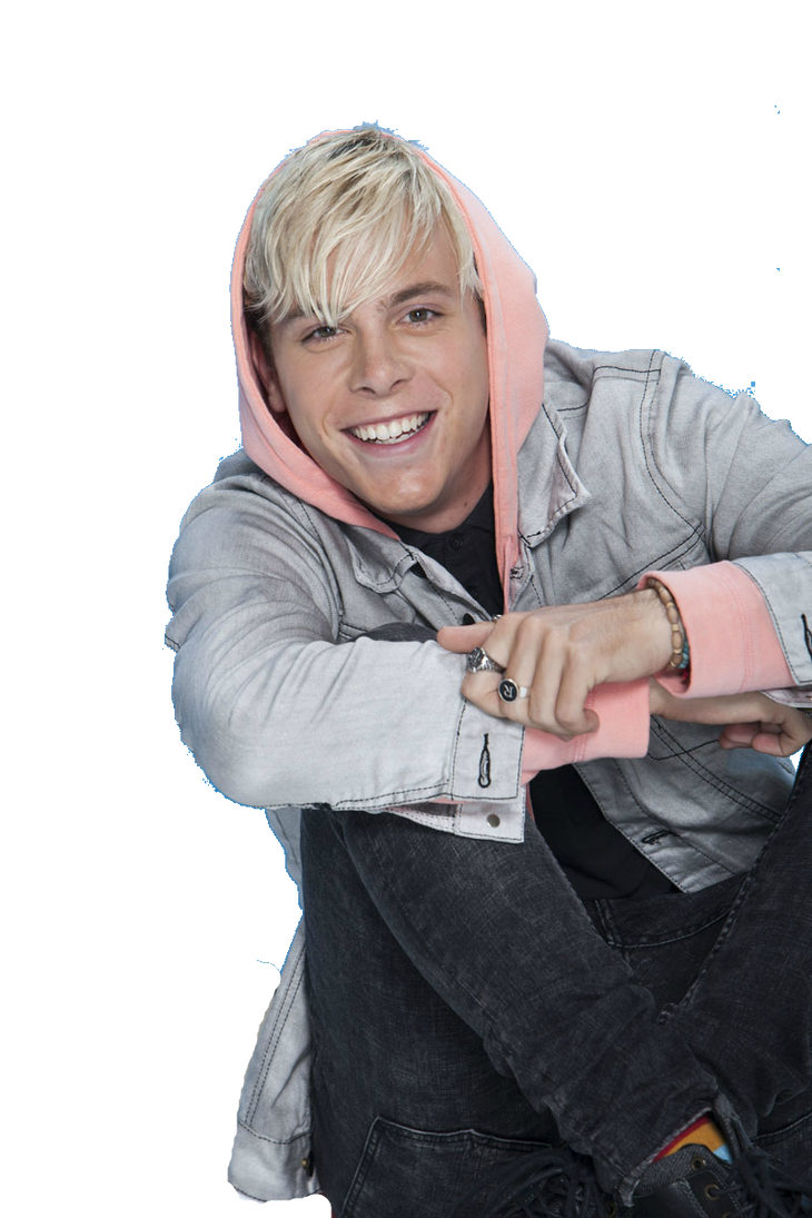 riker lynch twitterriker lynch glee, riker lynch twitter, riker lynch 2017, riker lynch dwts, riker lynch car, riker lynch wikipedia, riker lynch 2014, riker lynch just jared, riker lynch 2016, riker lynch instagram, riker lynch and allison holker, riker lynch height, riker lynch dance, riker lynch snapchat, riker lynch dancing with the stars, riker lynch facts, riker lynch gay, riker lynch 2015, riker lynch age, riker lynch biography
