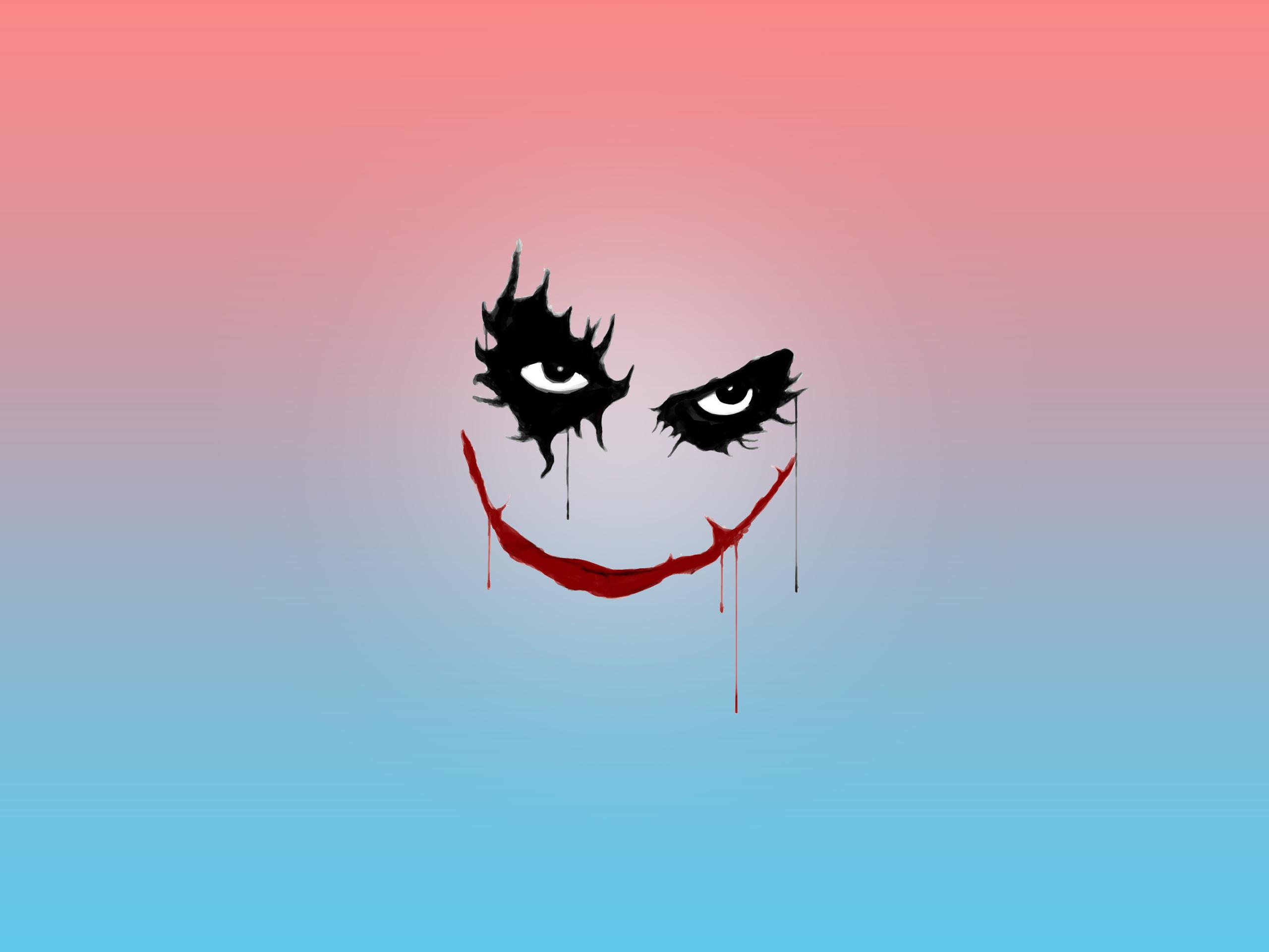 joker wallpaper iphone by folicorow16 on deviantart