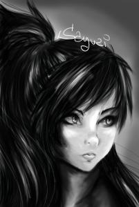 Sayurigravitaltrove's Profile Picture