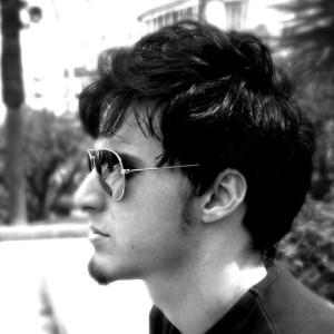 SofianeTOUATI's Profile Picture