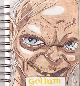 golhom's Profile Picture