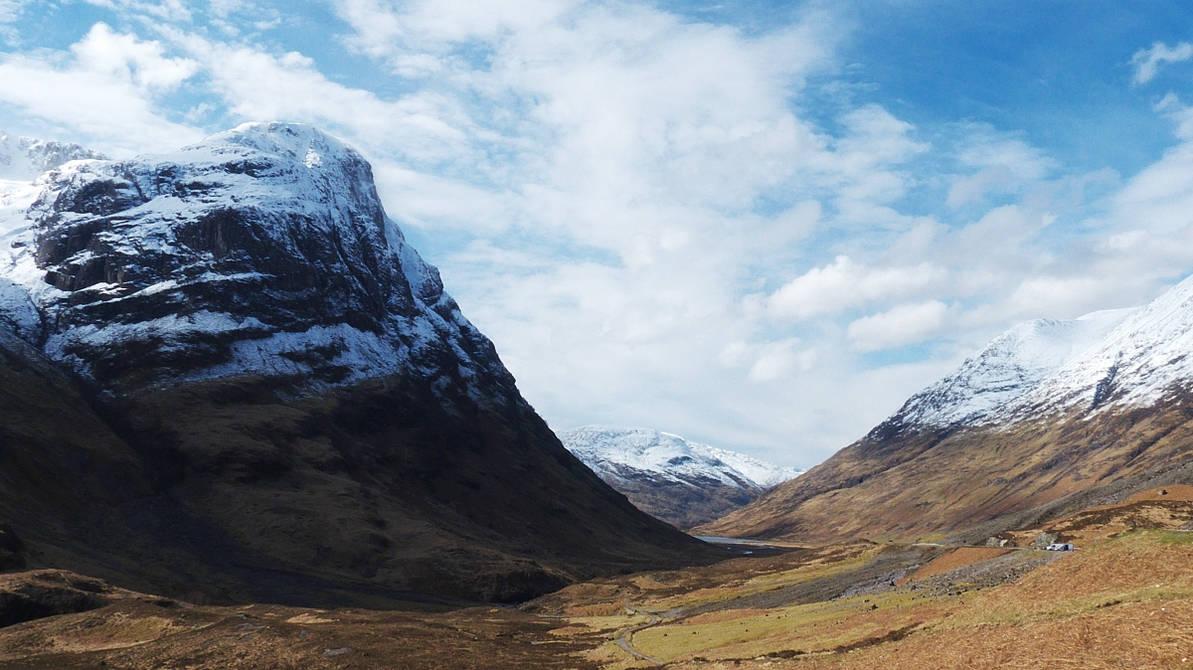 24-3-2014 Scotland XXXI