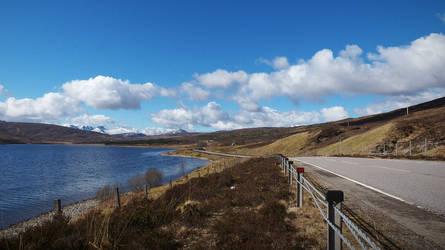 26-3-2014 Scotland 100