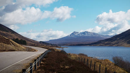 26-3-2014 Scotland 102