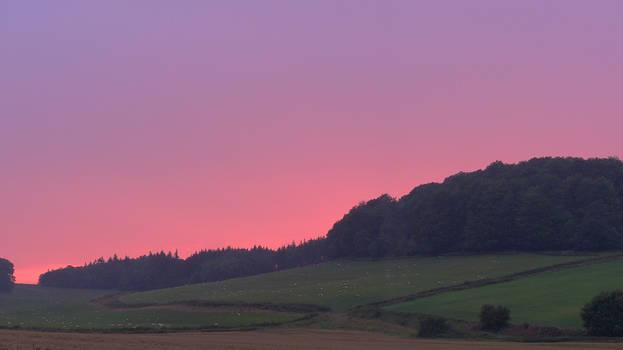 11-08-2014 Wiltshire XIII