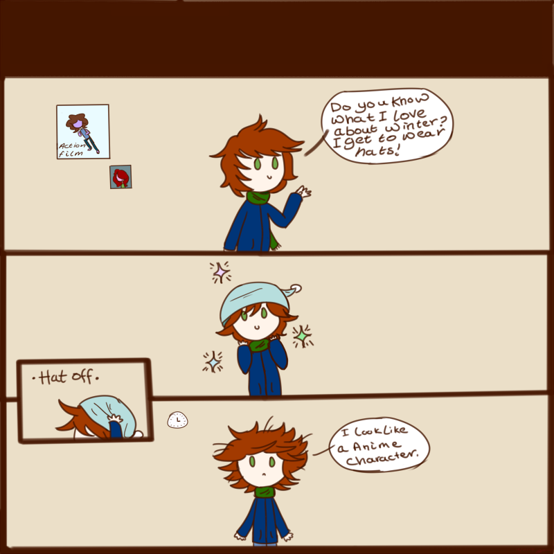 Comic 7 by Autumn-thefox