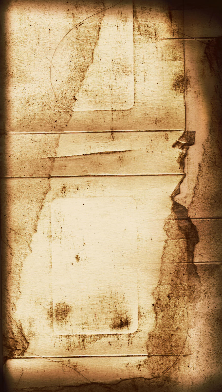 dirty texture by luiexs