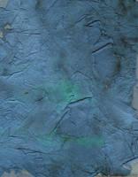 Blue Dream Texture by luiexs