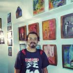 Lui EXS ARTIST