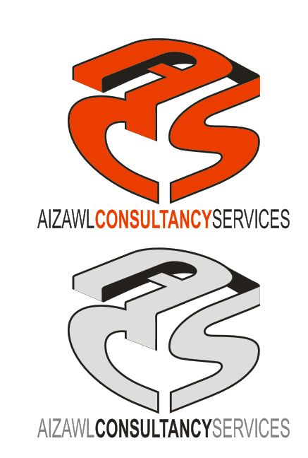Aizawl Consultancy Service by ClaytonDolien