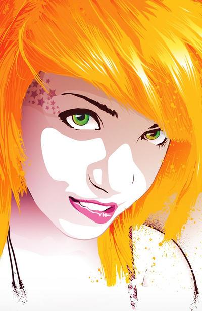 Psycool's Profile Picture