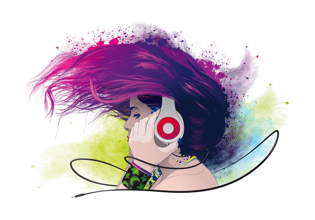 Listen. by Psycool