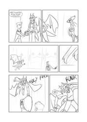 BOCT Round 3 - Page 26