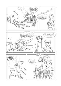 BOCT Round 3 - Page 27