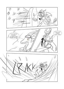 BOCT Round 3 - Page 28